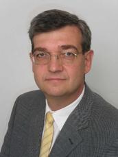 Bild von Rechtsanwalt Ulrich Gotzen, Fachanwalt für Arbeitsrecht Saarlouis